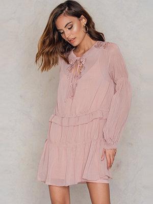 Twist & Tango Sage Dress