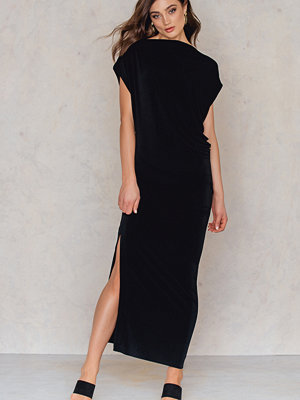 By Malene Birger Nasalio Dress
