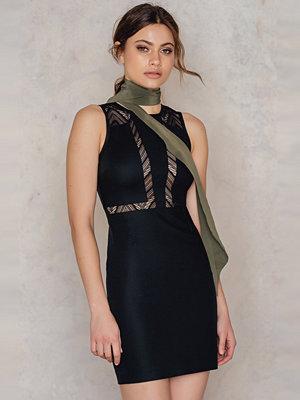 Festklänningar - Calvin Klein Doloris Dress