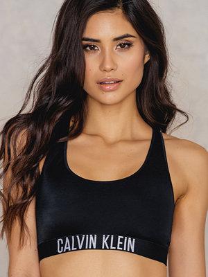 Calvin Klein Racer Back Bralette