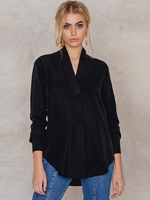 Finders Renzo Shirt