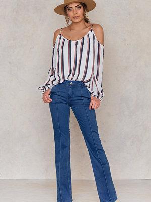Twist & Tango Stella Trousers
