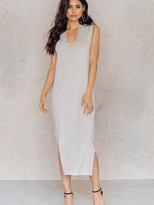 Dagmar Fleur Dress