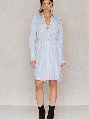 Dagmar Lizzie Dress