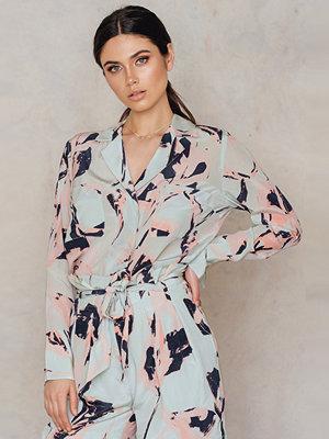 Skjortor - By Malene Birger Gilasah Shirt