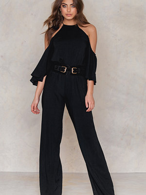 Jumpsuits & playsuits - Delacy Lily Jumpsuit