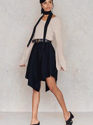 Finders Mies Skirt