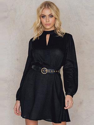 Rut & Circle Cordelia dress