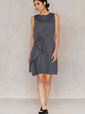 Dagmar Anita Dress