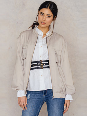 Rut & Circle Wanja jacket