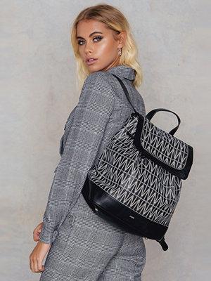 Dagmar Backpack Bag