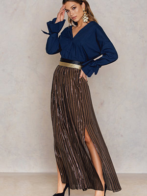 By Malene Birger Wynnama Skirt - Maxikjolar