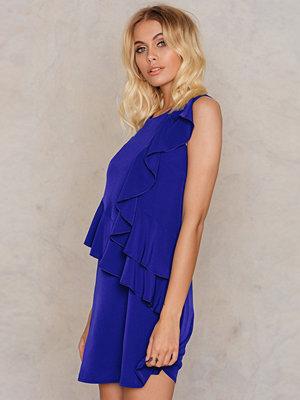 Trendyol Frill Dress