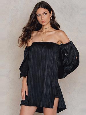 Premonition Alluring Mini Dress