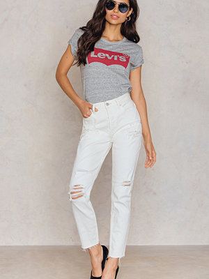 Free People Lacey Stilt Jean