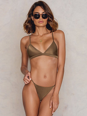Hot Anatomy Brazilian Bikini Panty
