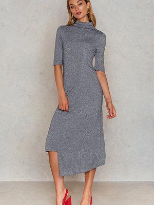 Dagmar Jacqui Dress