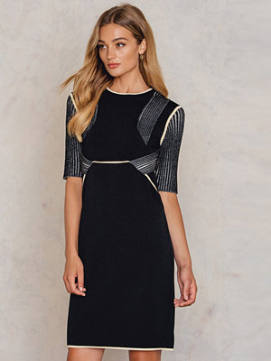 Dagmar Tonie Dress