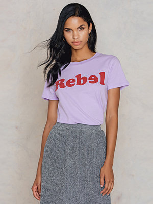 mbyM Rebel Top