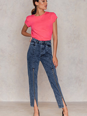 Gestuz Cilla Jeans
