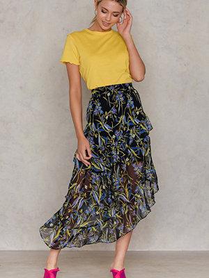 Gestuz Ebony Skirt