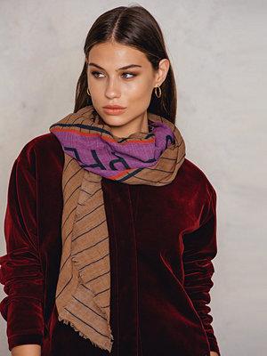 Halsdukar & scarves - Baum Und Pferdgarten Lowell Scarf