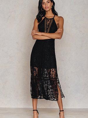 Free People Anastasia Maxi Dress