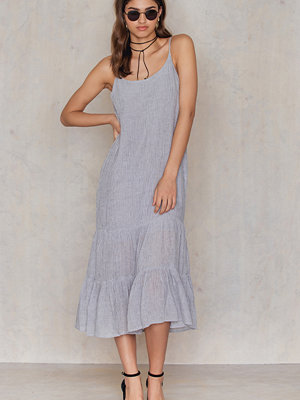 Minimum Caria Dress