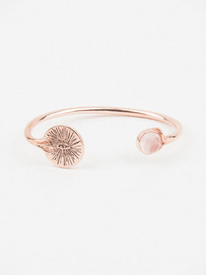 Alona armband Eyenamour Bangle