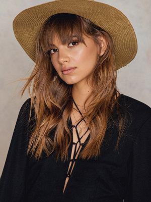 Hattar - Amuse Society Solera Hat
