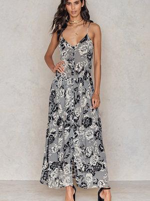 Amuse Society Venetta Dress - Festklänningar