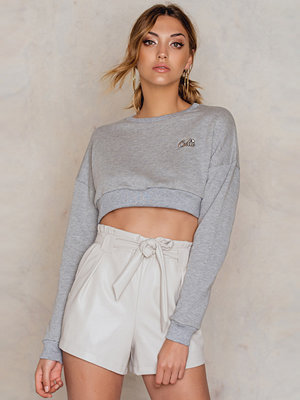 Motel Rocks Liona Sweatshirt