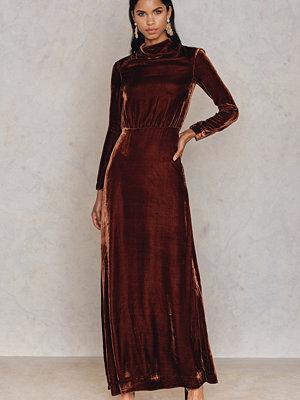 Stine Goya Veronika Dress