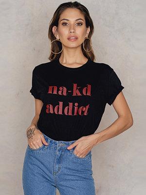 NA-KD Trend NA-KD Addict