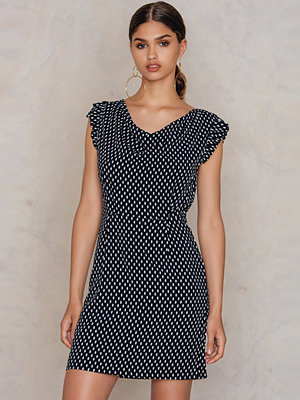 Moves Violan Dress