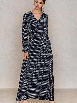 Moves Nitzia Dress