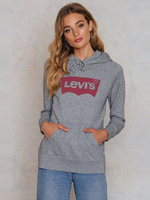 Levi's Graphic Sportswear Hoodie