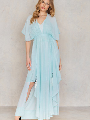 By Malene Birger Commita Dress
