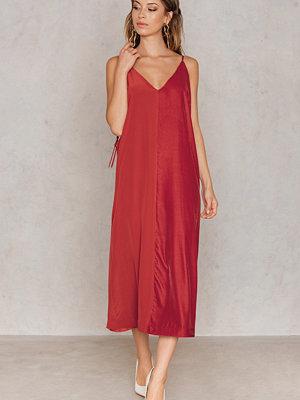 By Malene Birger Nabras Dress