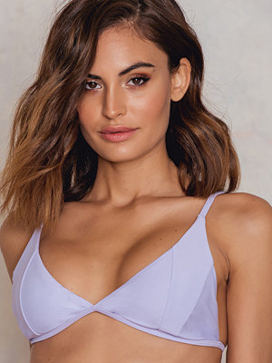 Evaliah Grace Molokai Triangle Top