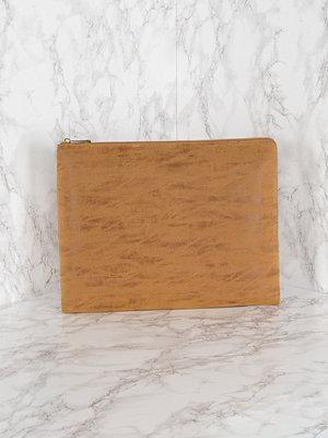 NA-KD Accessories Laptop Case