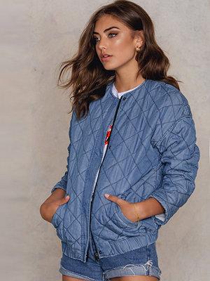 Twist & Tango Anouk Jacket