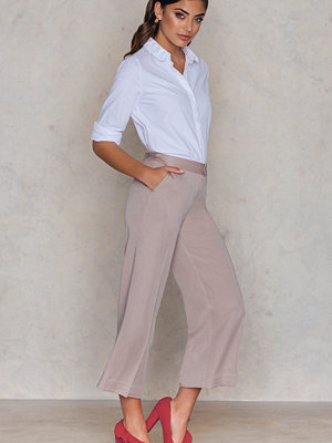 Twist & Tango byxor Vivian Trousers