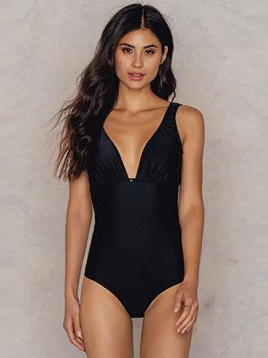 Baddräkter - Sandra Willer for Missya Vixen Swimsuit
