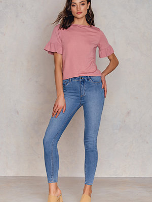 Jeans - Therese Lindgren Ceren Jeans