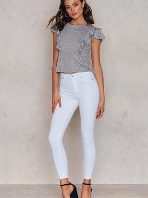 Jeans - Therese Lindgren Frida Jeans