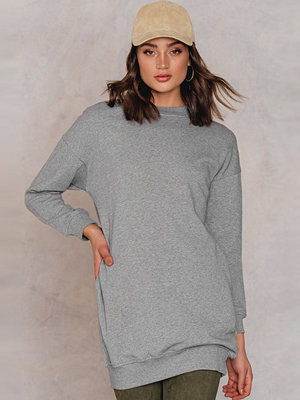 Therese Lindgren Olivia Sweatshirt Dress