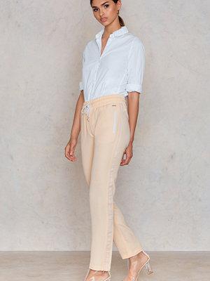 Byxor - Calvin Klein Pari Jogger Pants