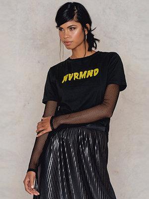 T-shirts - Motel Rocks Girl Fit Tee