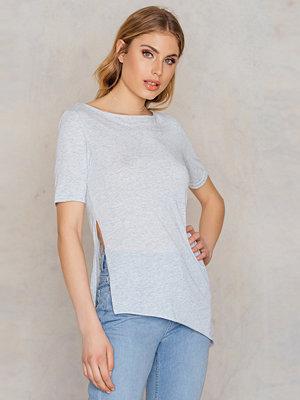 T-shirts - Cheap Monday Mirth Top